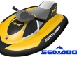 Sea-Doo® Aquamate